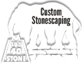 Custom Stonescaping