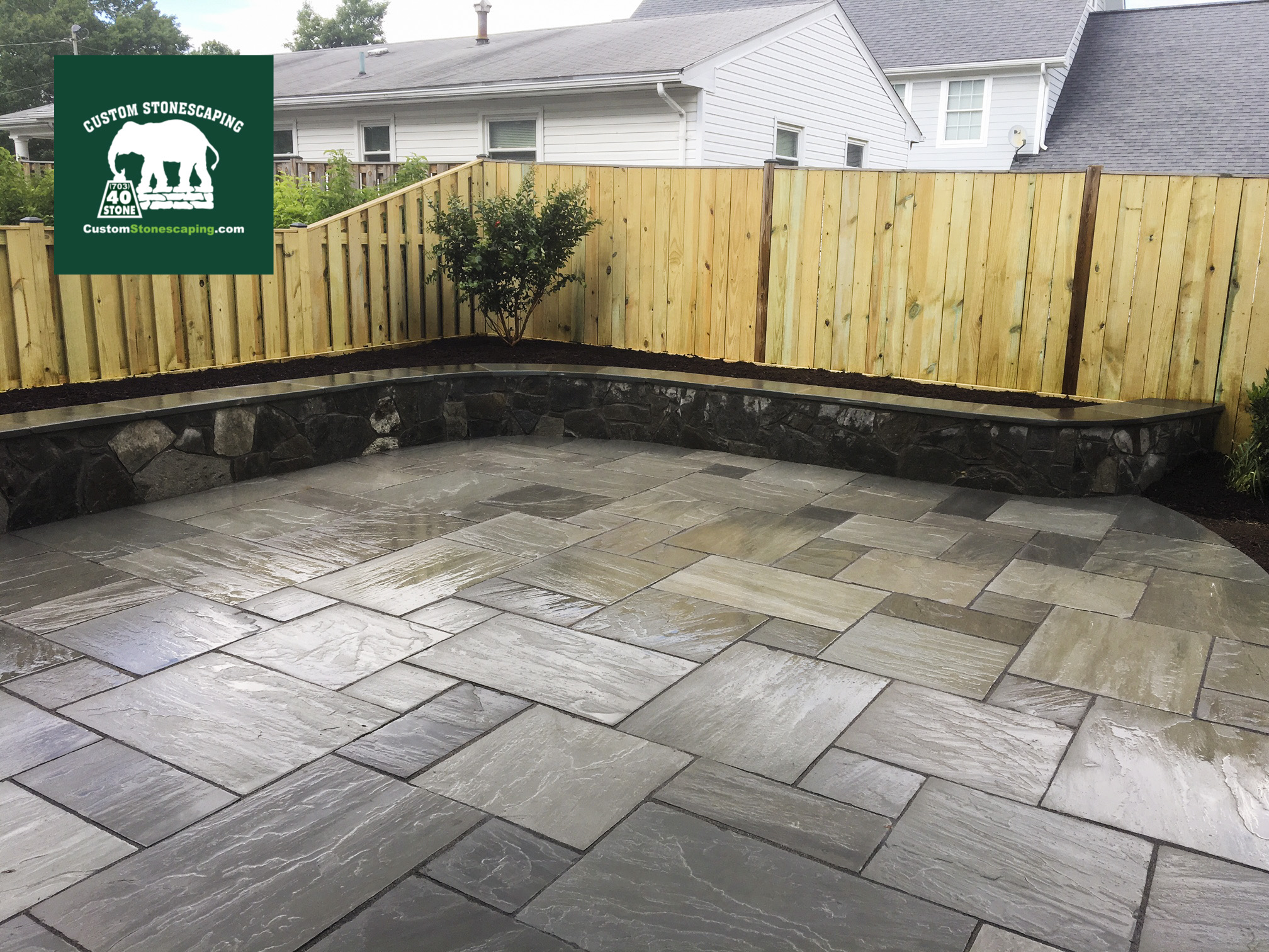 customstonescaping-